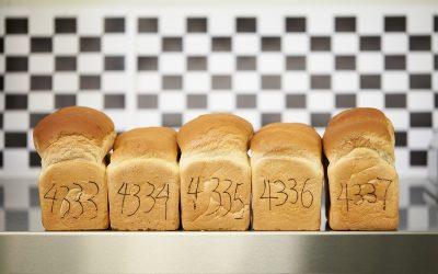 AEGIC behind the scenes: Australian wheat for Asian bread