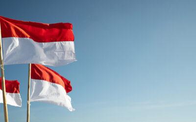 Indonesia: Australia's biggest wheat customer