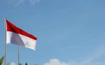 22 – Indonesia's growing prosperity – a good news story for Australian wheat exports