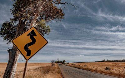 40 – Wheat yield trends across Australia