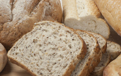 Asian flour millers hungry for Australian whole grains