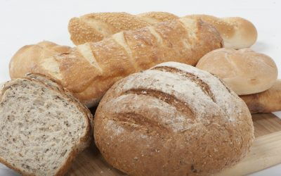 Philippines webinar: Australian wheat for healthy whole grain products