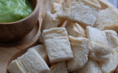 Thailand webinar: Australian wheat for baking