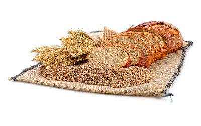 Malaysia webinar: Australian wheat for healthy whole grain products